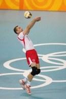 Sebastian Świderski /www.fivb.org