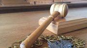 Sędzia Wróblewski z zarzutami dyscyplinarnymi. Miał ukraść sprzęt elektroniczny