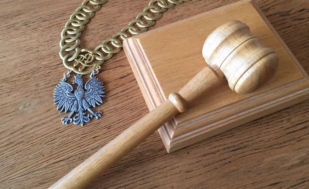 Sędziowie apelują do kolegów-sędziów: Nie przyjmujcie stanowisk po wyrzuconych prezesach