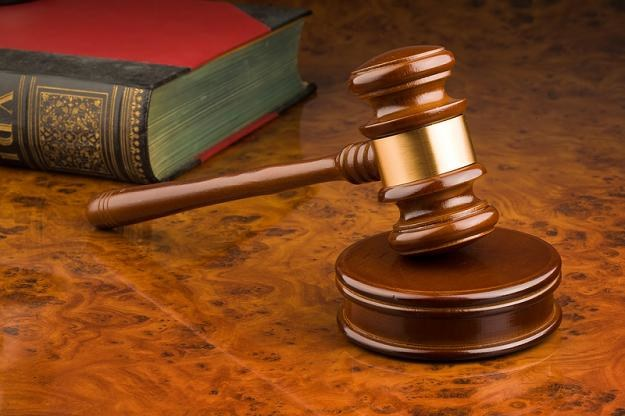 Sędziowie uważają, że ich pensje są zbyt niskie... /© Panthermedia