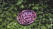 #SEEYOUSUMMER - event firmy BodyBoom