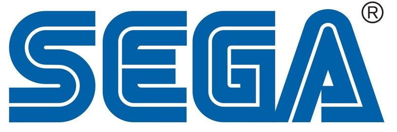 SEGA /materiały prasowe