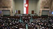 Sejm debatuje nad projektem PiS ws. billingów i kontroli operacyjnej