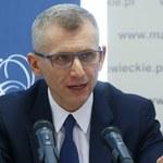 Sejm odrzucił sprawozdanie z działalności NIK za 2016 r.