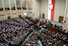 Sejm podjął decyzję ws. kwoty wolnej od podatku