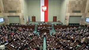 Sejm powołał nowy Instytut Zachodni w Poznaniu na wzór OSW