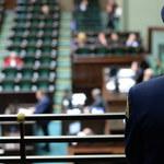 Sejm znowelizował tegoroczny budżet i ustawę okołobudżetową