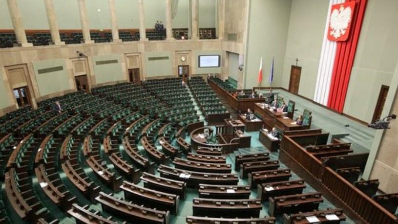 Sejm /RMF FM