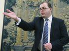 """Sejmowa komisja finansów """"przepytuje"""" szefów banków. """"Niektóre zachowania budzą wątpliwości"""""""