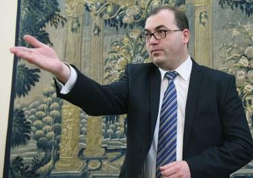 """Sejmowa komisja finansów spotkała się z szefami banków. """"Zagraniczne banki próbują omijać podatek"""""""
