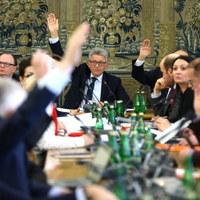 Sejmowa komisja pozytywnie zaopiniowała projekt