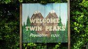 Sekretny dziennik z Twin Peaks