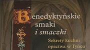 Sekrety benedyktyńskiej kuchni