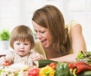 Sekrety przyrządzania warzyw