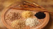 Sekrety ryżu