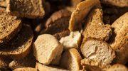 Sekrety śląskiej kuchni: knedle i kotlety z czerstwego pieczywa
