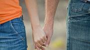 Sekrety szczęśliwych małżeństw