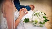 Sekrety udanej sesji ślubnej