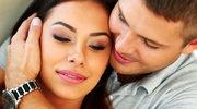 Seks a PMS: Jaki wpływ na libido mają hormony?