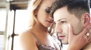 Seks po polsku czyli... zmieńmy temat