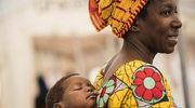 Seks w afrykańskim mieście