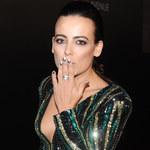 Seksowna Anna Mucha na Instagramie. Padło pytanie o... usta! Naturalne czy nie?