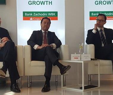 Sektor MŚP z dużym potencjałem wzrostu