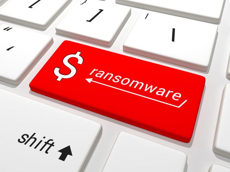 Sektora RaaS umożliwia zarabianie na szyfrowaniu cudzych danych niemal każdemu użytkownikowi sieci /©123RF/PICSEL