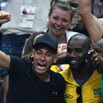 Selekcjoner Brazylii powołał siedmiu mistrzów olimpijskich