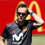 Selekcjoner reprezentacji Hiszpanii Julen Lopetegui zwolniony! Zastąpi go Fernando Hierro