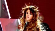 Selena Gomez chce być przyjaciółką Blake Lively