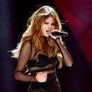Selena Gomez chce zmienić swoje życie