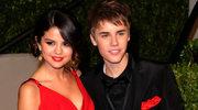 Selena Gomez i Justin Bieber znowu się rozstali!