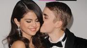 Selena Gomez jest w ciąży z Bieberem?!