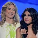 Selena Gomez wynajęła byłego chłopaka Heidi Klum!