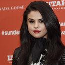 Selena Gomez zrezygnuje z Twittera?