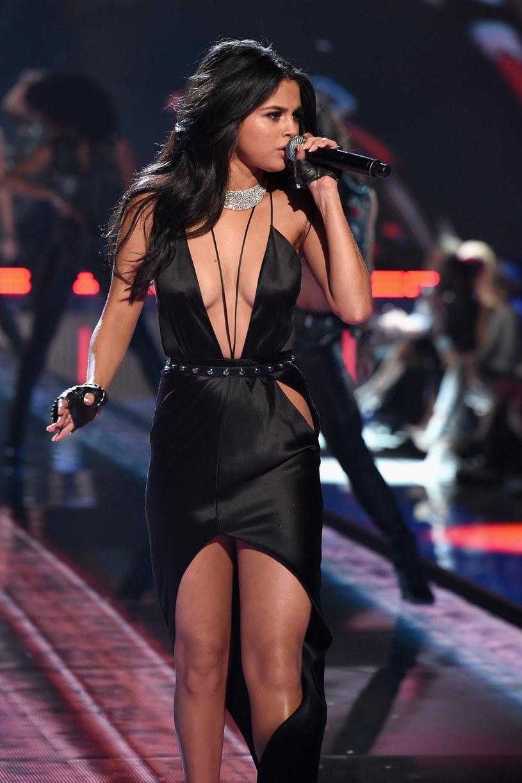 Selena Gomez /Dimitrios Kambouris /East News