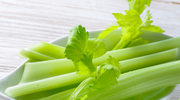 Seler naciowy - dietetyczny niezbędnik
