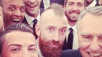 """Selfie"" robi furorę na mundialu"