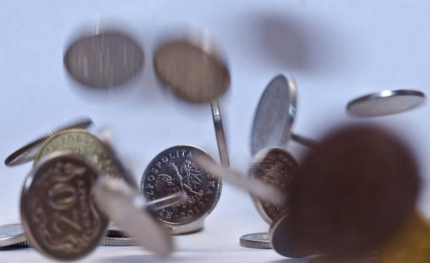 Senat przyjął tzw. ustawę o STIR, mającą ograniczyć wyłudzenia VAT