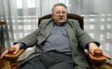 Senator i reżyser Kazimierz Kutz /Agencja SE/East News