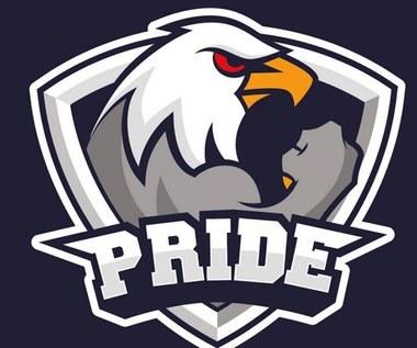 Sennheiser sponsorem profesjonalnej drużyny esportowej PRIDE
