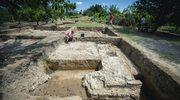 Sensacja archeologiczna na Węgrzech. Odkryto pierwotny grobowiec Sulejmana Wspaniałego