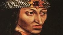 Sensacja! Naukowcy odkryli loch, w którym więziono Drakulę