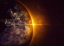 Sensacyjne odkrycie. Jest aż 7 planet takich jak Ziemia