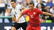 Sensacyjny transfer! Grzegorz Krychowiak uzgodnił warunki przejścia do Paris Saint-Germain
