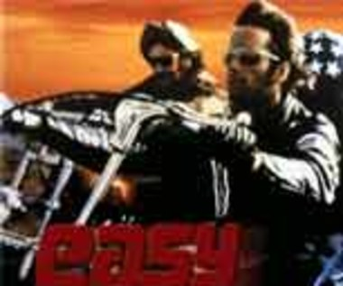"Sequel ""Easy Rider"""