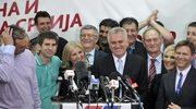 Serbia: Lider nacjonalistów Tomislav Nikolić nowym prezydentem