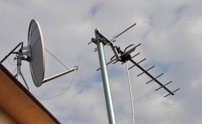 Serbia ma problemy z cyfryzacją telewizji /SatKurier