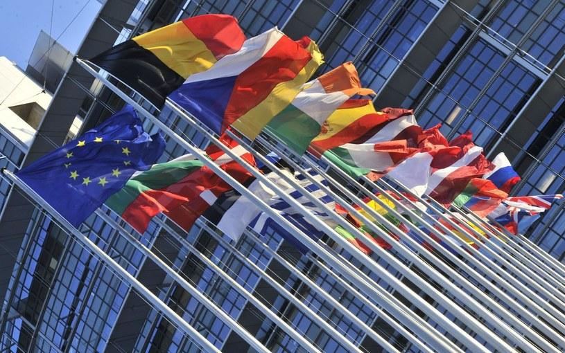 Serbia rozpocznie 21 stycznia 2014 r. negocjacje w sprawie przystąpienia do UE. /AFP